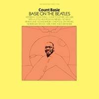 Basie On The Beatles + 1 Bonus Track (180G)