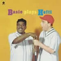 Basie Plays Hefti + 1 Bonus Track (180G)