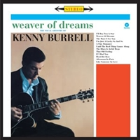 Weaver Of Dreams (180G)