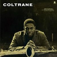 Coltrane (180G)