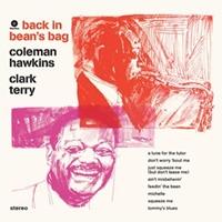 Back In Bean'S Bag + 2 Bonus Tracks (180G)