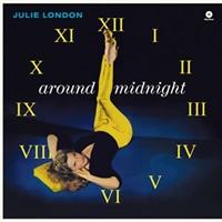 Around Midnight (180G)