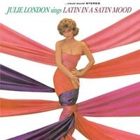 Sings Latin In A Satin Mood (180G)