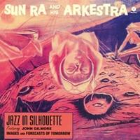 Jazz In Silhouette (180G)