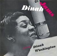Dinah Jams + 1 Bonus Track (180G)