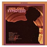 Hypnotized (180Gm Plus Bonus 45) Ltd Ed Rsd