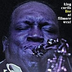 Live At Fillmore West (180Gm)