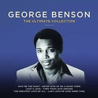 Ultimate Collection - Deluxe Edition