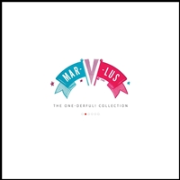Mar-V-Lus The One-Derful Collection