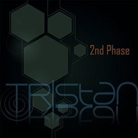 2Nd Phase (Pre-Order Signed Copy)