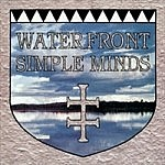 Waterfront (Picture Disc)