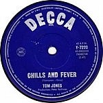 Chills & Fever / Breathless