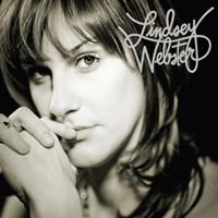 Lindsay Webster