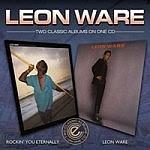 Rockin You Eternally/Leon Ware