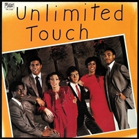 Unlimted Touch
