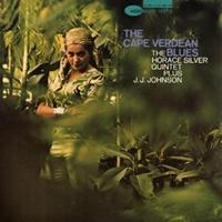 Cape Verdeen Blues (180Gm)