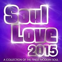 Soul Love 2015