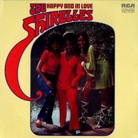 Happy And In Love (sealed LP)