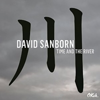 Time And A River (180Gm)