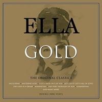 Ella Gold (180Gm)