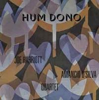 Hum Dono (180Gm)
