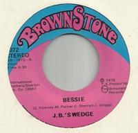 Bessie/Bessie Part 2