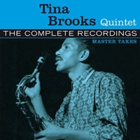 Complete Recordings (Monor Move/True Blue/Back To The Tracks/The Waiting Game)
