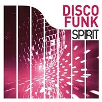 Disco Funk Spirit