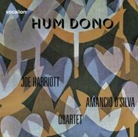 Hum Dono