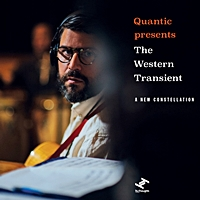 Quantic Presents The Western Transient (Ltd Edition)