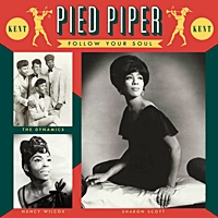 Pied Piper - Follow Your Soul
