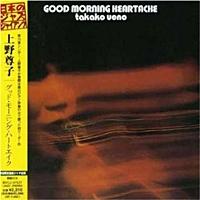 Good Morning Heartache