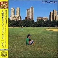 City-Toki