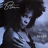 Blu Blowin