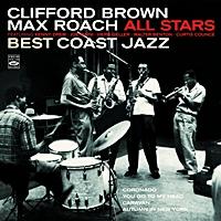 Best Coast Jazz