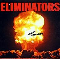 Lovin Explosion