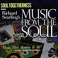 Music From The Soul