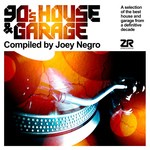 90'S House & Garage  Part 2
