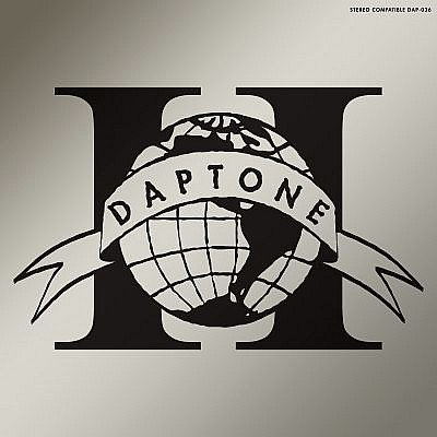 Daptone Gold 11