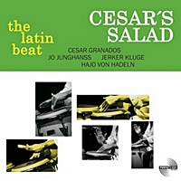 The Latin Beat