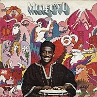 Mongo'70