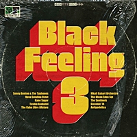Black Feeling Vol 3