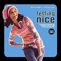 Feeling Nice Vol 3