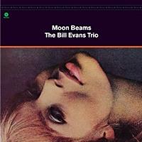 Moon Beams (180 Gm)