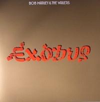 Exodus (180Gm)