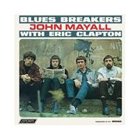 Bluesbreakers (180Gm)
