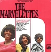 Marvelettes (180Gm)