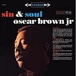 Sin & Soul (180Gm)