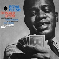 Royal Flush (180Gm)