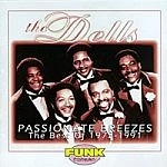 Passionate Breezes - Best Of 1975-1991